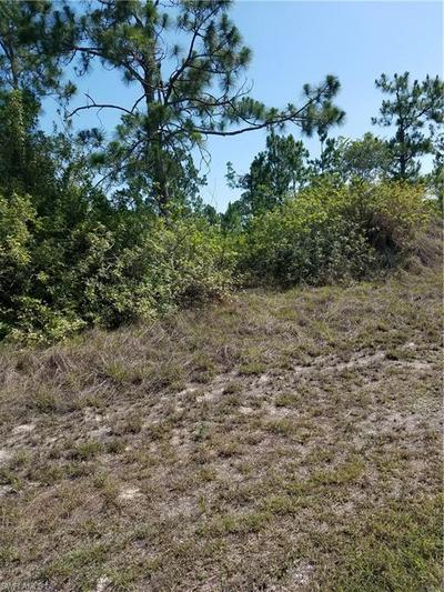 4501 E 8TH ST, Lehigh Acres, FL 33972 - Photo 1