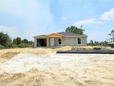 2906 E 12TH ST, Lehigh Acres, FL 33972 - Photo 1