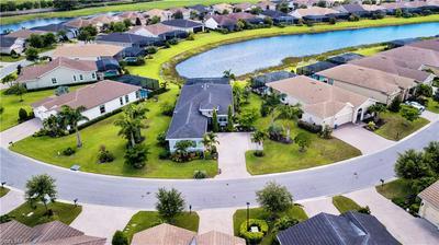 12746 FAIRWAY COVE CT, Fort Myers, FL 33905 - Photo 1