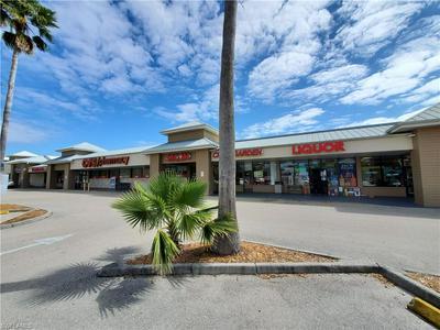 5201 JAMERSON BLVD, SAINT JAMES CITY, FL 33956 - Photo 2