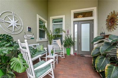 13821 WOODHAVEN CIR, Fort Myers, FL 33905 - Photo 2