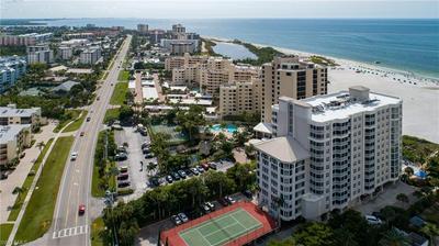 6620 ESTERO BLVD # 902, FORT MYERS BEACH, FL 33931 - Photo 1
