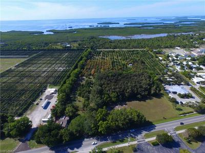 5702 GEORGE ST, Saint James City, FL 33956 - Photo 1