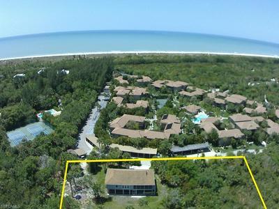 5100 SEA BELL RD, SANIBEL, FL 33957 - Photo 1