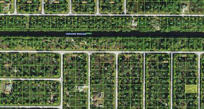 2301 CHANUTE ST, Port Charlotte, FL 33953 - Photo 1