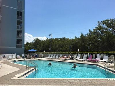 22724 ISLAND PINES WAY 201, Fort Myers Beach, FL 33931 - Photo 2