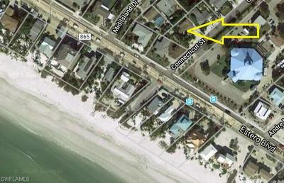 123 CONNECTICUT ST, FORT MYERS BEACH, FL 33931 - Photo 2