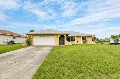 1211 SW 10TH ST, Cape Coral, FL 33991 - Photo 2