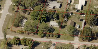 8190 NAULT RD, NORTH FORT MYERS, FL 33917 - Photo 2
