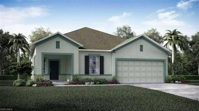 8763 CASCADE PRICE CIRCLE, North Fort Myers, FL 33917 - Photo 1