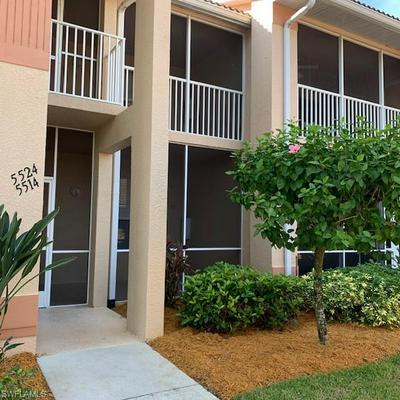 10430 WINE PALM RD APT 5514, FORT MYERS, FL 33966 - Photo 2