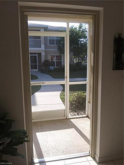 1325 REFLECTIONS WAY # 52-4, IMMOKALEE, FL 34142 - Photo 2