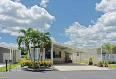 5380 SILK OAK AVE, Fort Myers, FL 33905 - Photo 1