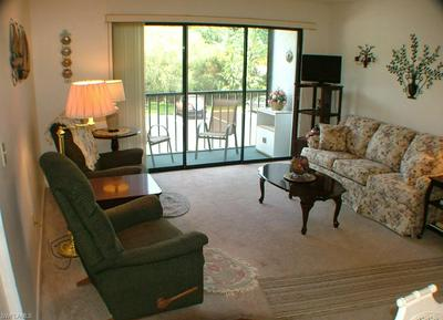 9540 GREEN CYPRESS LANE 11-C2, Fort Myers, FL 33905 - Photo 2