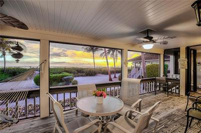21 BEACH HOMES, Captiva, FL 33924 - Photo 1