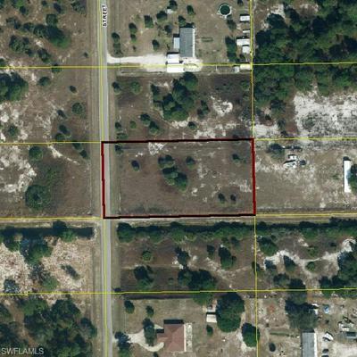 775 S QUEBRADA ST, Clewiston, FL 33440 - Photo 1