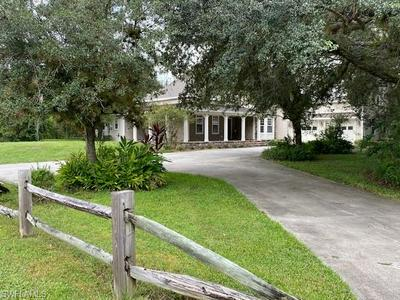 2550 HICKEY CREEK RD, ALVA, FL 33920 - Photo 2