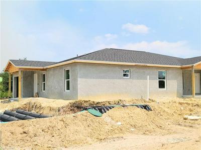 2906 E 12TH ST, Lehigh Acres, FL 33972 - Photo 2