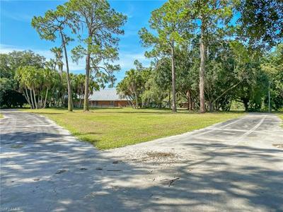 1575 INDIAN CAMP RD, Immokalee, FL 34142 - Photo 2