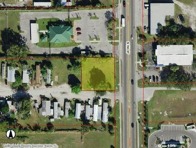 423 N 15TH ST, IMMOKALEE, FL 34142 - Photo 1