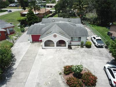 13606 RIVER FOREST DR, Fort Myers, FL 33905 - Photo 1