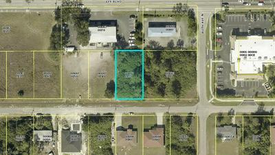 3300 4TH ST W # 3304, LEHIGH ACRES, FL 33971 - Photo 1