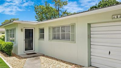 13 BROADWAY CIR, Fort Myers, FL 33901 - Photo 2