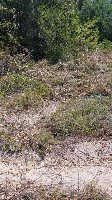 3104 E 12TH ST, Lehigh Acres, FL 33972 - Photo 1
