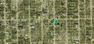3400 3RD ST SW, LEHIGH ACRES, FL 33976 - Photo 2