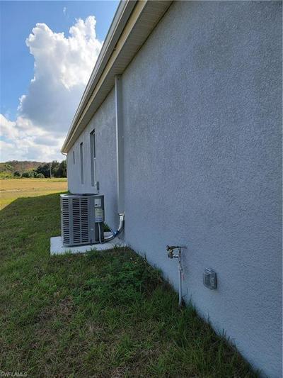884 ARTHUR CT, IMMOKALEE, FL 34142 - Photo 2