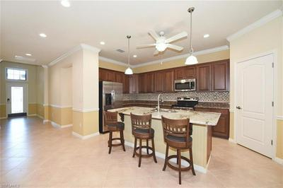 3695 TREASURE COVE CIR, Naples, FL 34114 - Photo 2