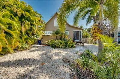 230 PEARL ST, FORT MYERS BEACH, FL 33931 - Photo 1