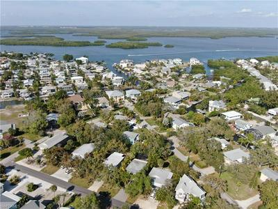 5765 LAUDER ST, FORT MYERS BEACH, FL 33931 - Photo 2