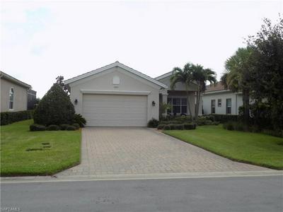 12613 FAIRWAY COVE CT, Fort Myers, FL 33905 - Photo 1