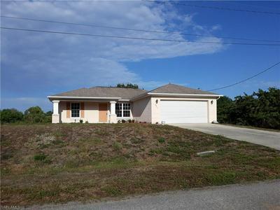 6011 JOPLIN AVE, Fort Myers, FL 33905 - Photo 1