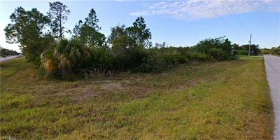 3200 42ND ST W, LEHIGH ACRES, FL 33971 - Photo 1