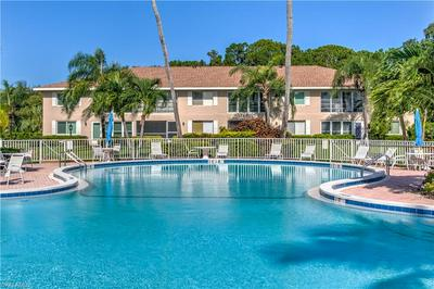 164 PALM DR # 3038, Naples, FL 34112 - Photo 1