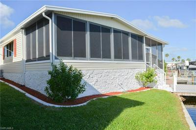 17721 PEPPARD DR, FORT MYERS BEACH, FL 33931 - Photo 2