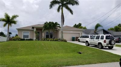 902 SW 21ST LN, Cape Coral, FL 33991 - Photo 2