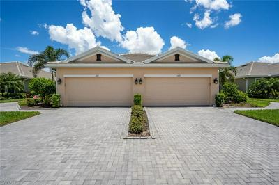 1319 PAMPLICO CT, Cape Coral, FL 33991 - Photo 1