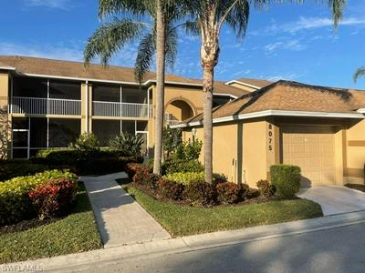 8075 QUEEN PALM LN APT 515, FORT MYERS, FL 33966 - Photo 1