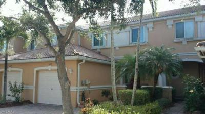 3279 ANTICA ST, Fort Myers, FL 33905 - Photo 1