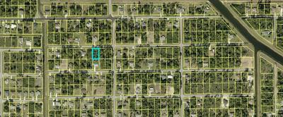 3005 15TH ST SW, LEHIGH ACRES, FL 33976 - Photo 2
