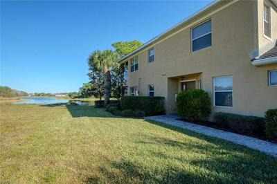 16571 GOLDENROD LN UNIT 101, ALVA, FL 33920 - Photo 2