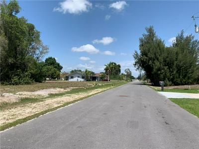 1735 SW 3RD ST, Cape Coral, FL 33991 - Photo 2