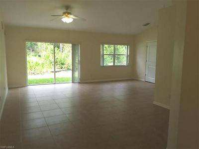 5546 BECK ST, LEHIGH ACRES, FL 33971 - Photo 2