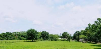 1390 EVANS RD, Labelle, FL 33935 - Photo 2