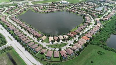 2792 VIA PIAZZA LOOP, Fort Myers, FL 33905 - Photo 1