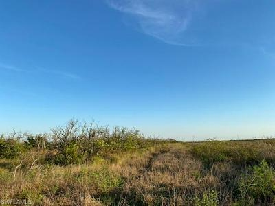 6TH RD (SEARS RD IN RECORDS) ROAD, Labelle, FL 33935 - Photo 1