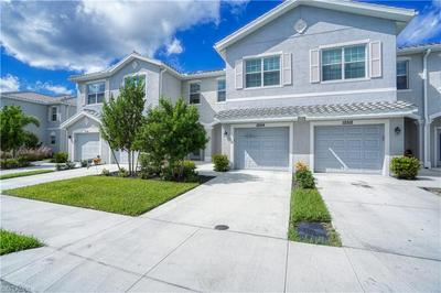 12514 WESTHAVEN WAY, FORT MYERS, FL 33913 - Photo 2